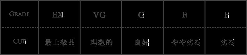 d-4C_s01