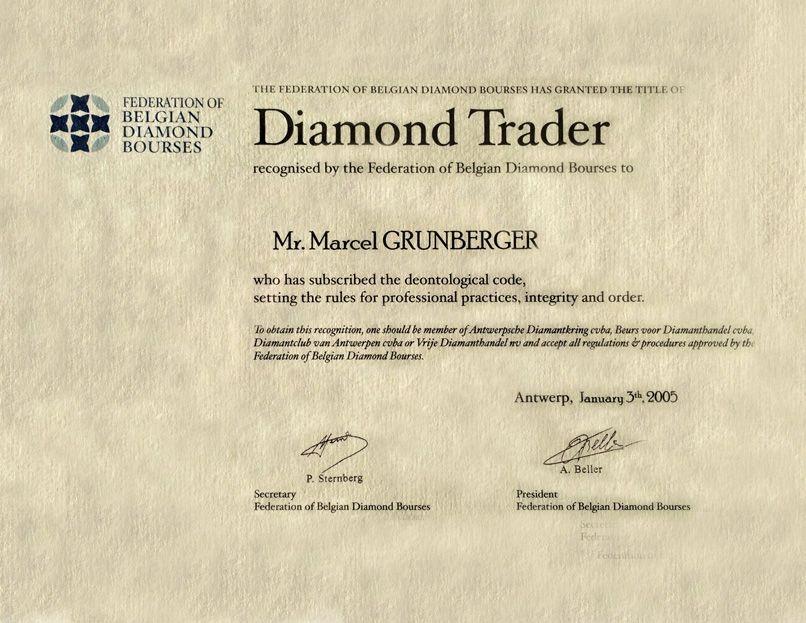 diamond_trader-s