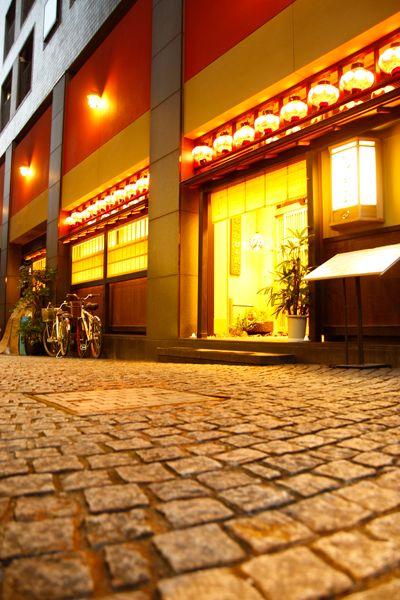 kagurazaka_dialy02_2-mini