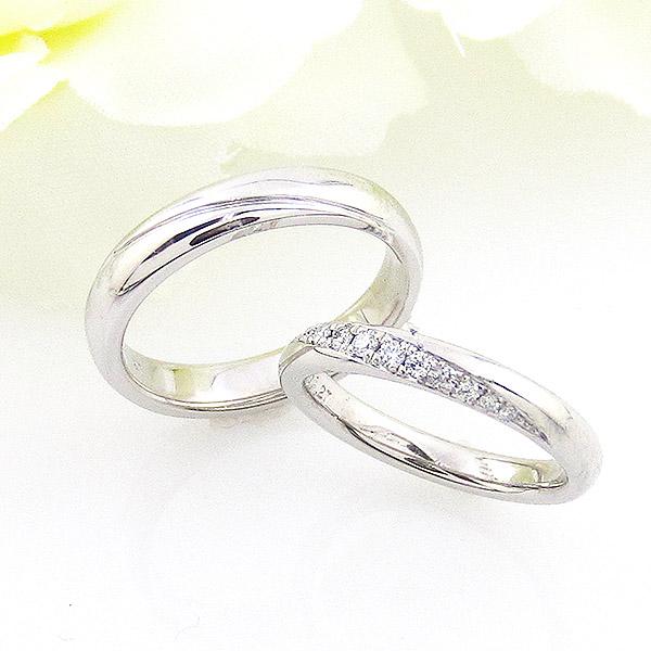 ダリアスの結婚指輪